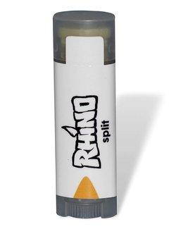 Rhino Skin Solutions Split