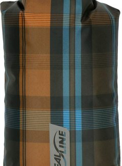 Seal Line Discovery Dry Bag