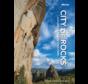 City of Rocks and Castle Rocks/Bingham