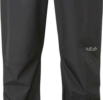 Rab Men's Downpour Eco Pants