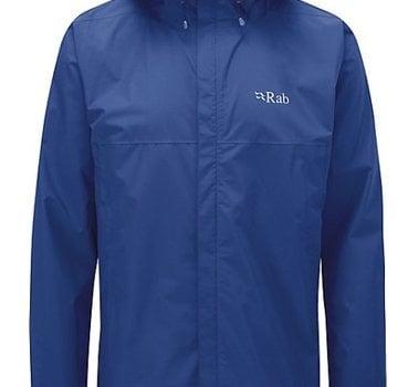 Rab Men's Downpour Eco Jacket