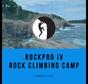 RockPro IV Rock Climbing Camp
