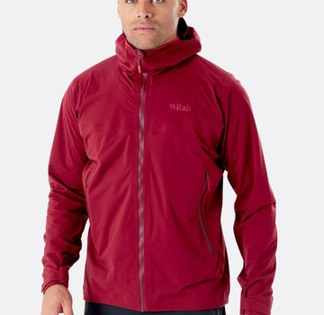 Rab Men's Kinetic 2.0 Jacket