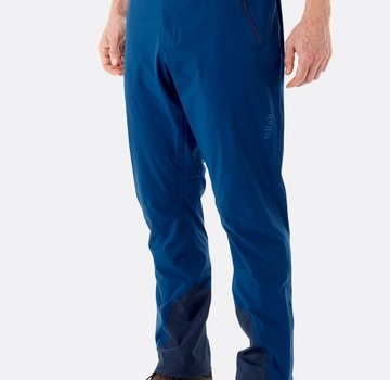 Rab Men's Kinetic 2.0 Pants