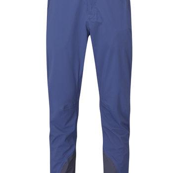 Rab Women's Kinetic 2.0 Pants