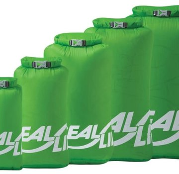 Seal Line BlockerLite Dry Sack