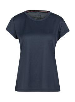 Mammut Women's Crashiano T-Shirt