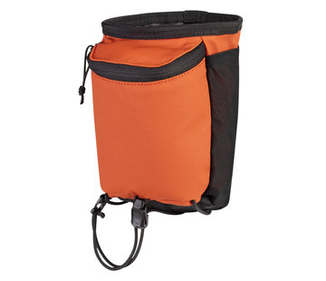 Mammut Alpine Chalk Bag