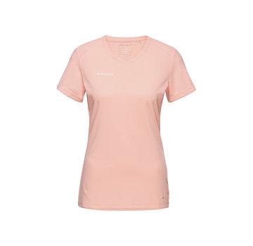 Mammut Women's Sertig T-Shirt