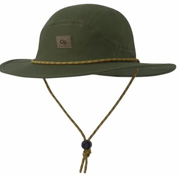 Outdoor Research Wadi Rum Full Brim Hat