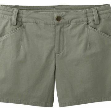Outdoor Research Women's Wadi Rum Shorts