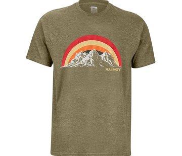 Marmot Men's Clove Hitch T-Shirt