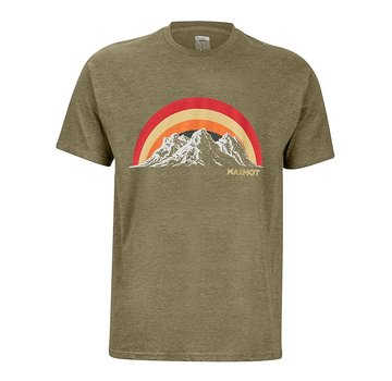 Marmot Men's Clove Hitch T-Shirt