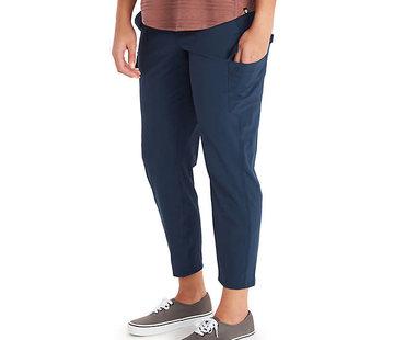 Marmot Women's Elda Cargo Ankle Pants