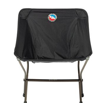 Big Agnes Skyline UL Chair - Black