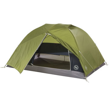 Big Agnes Blacktail 3 Hotel