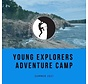 Camp- Young Explorers Youth Adventure Camp