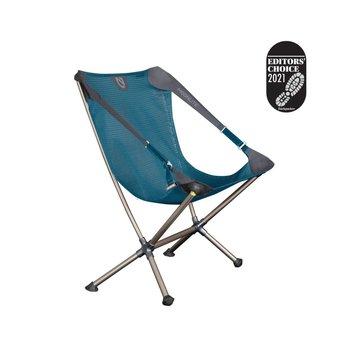Nemo Moonlite Reclining Chair (Bluebird)
