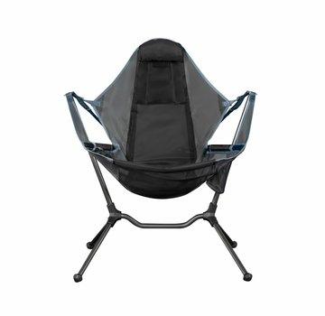 Nemo Stargaze™ Recliner Luxury Chair (Twilight/Smoke)