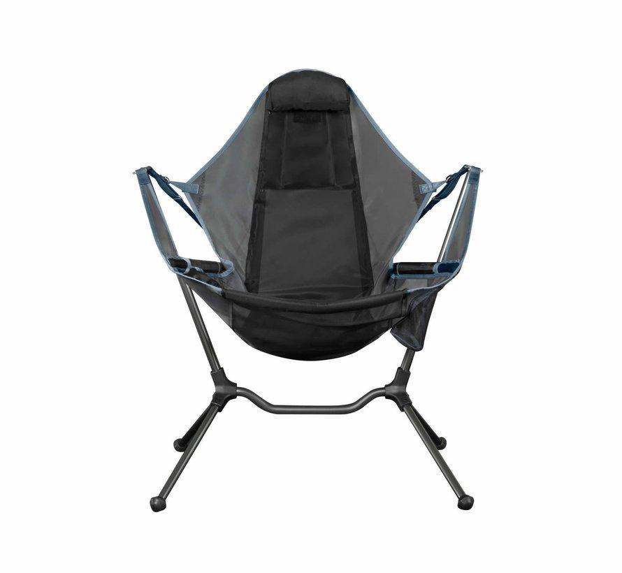 Stargaze™ Recliner Luxury Chair (Twilight/Smoke)