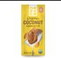 Organic Coconut Almond Butter