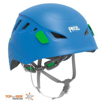 Petzl Picchu Children's Climbing Helmet