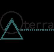 OTerra Designs