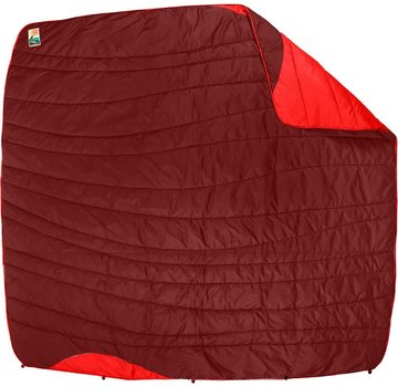 Nemo Puffin Insulated Blanket 2P