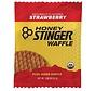 Stinger Waffle Strawberry