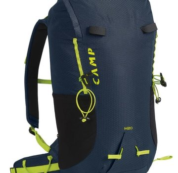 CAMP M20 Climbing Pack
