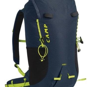 CAMP M20 Climbing Pack