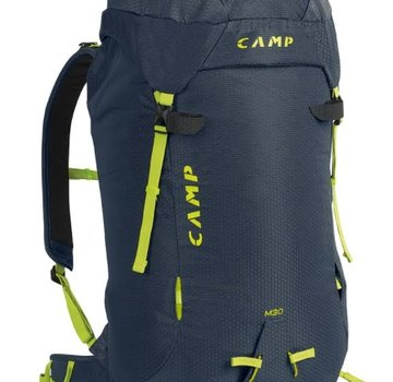 CAMP M30 Climbing Pack