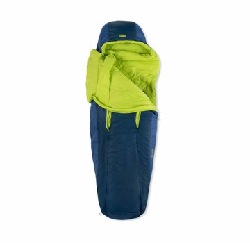 Nemo Men's Forte 20 Sleeping Bag