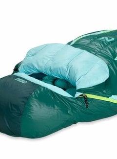 Nemo Women's Disco™ Down Sleeping Bag 30 deg