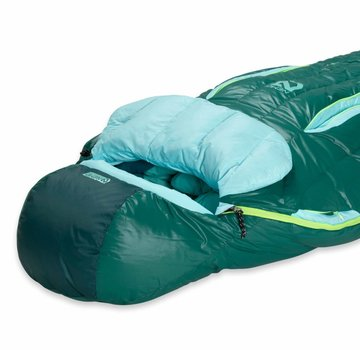Nemo Women's Disco™ Down Sleeping Bag 30 deg