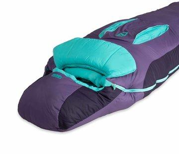 Nemo Women's Forte 20 Sleeping Bag