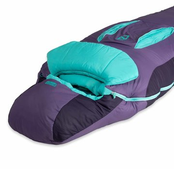 Nemo Women's Forte 20 Sleeping Bag