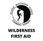 Course - Wilderness First Aid