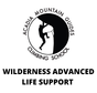 Course - Wilderness Advanced Life Support