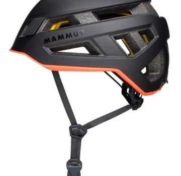 Mammut Crag Sender MIPS Helmet Black