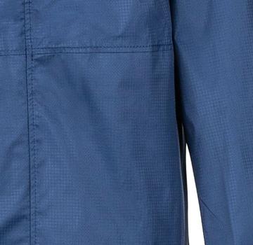 Marmot Kid's PreCip Eco Jacket