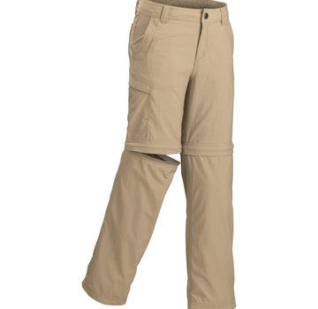 Marmot Boy's Cruz Convertible Pants