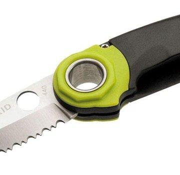 Edelrid Rope Tooth Knife