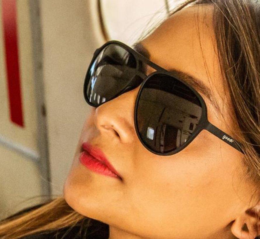 Mach G's Sunglasses