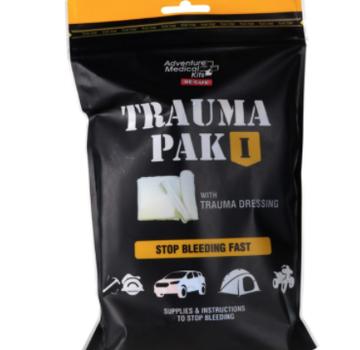 Adventure Medical Kits Trauma Pak 1