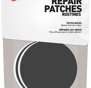 Gear Aid Tenacious Tape Repair Patches 4 pack