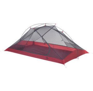 MSR Carbon Reflex™ 2 Featherweight Tent