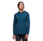 Women's BD Rays Pullover Hoody