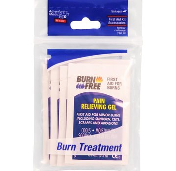 Adventure Medical Kits Burn Treatment