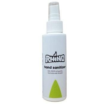 Rhino Skin Solutions Hand Sanitizer